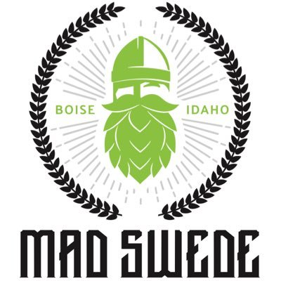 Mad Swede Brewing