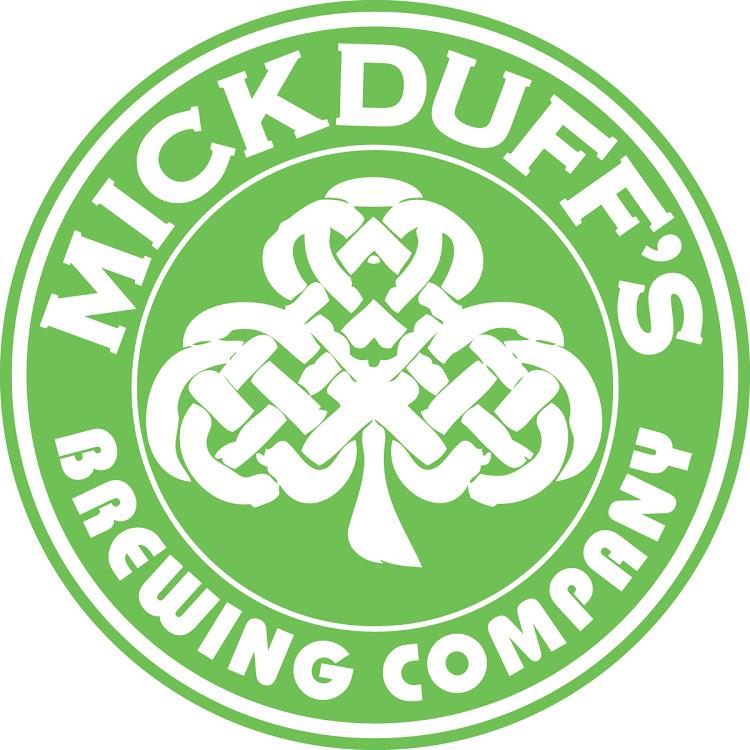 MickDuff's