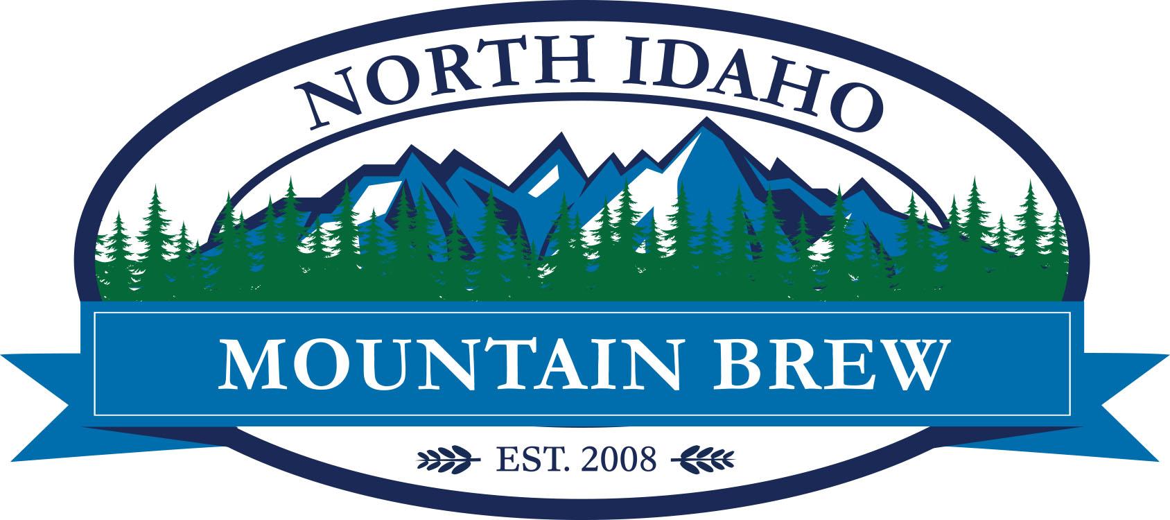 North Idaho Mountain Brew