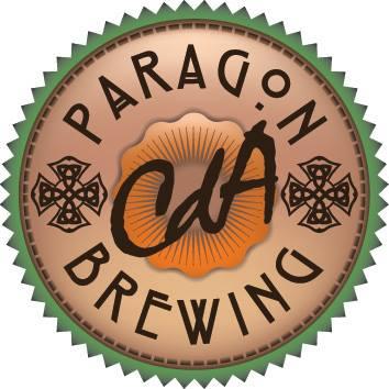 Paragon Brewing