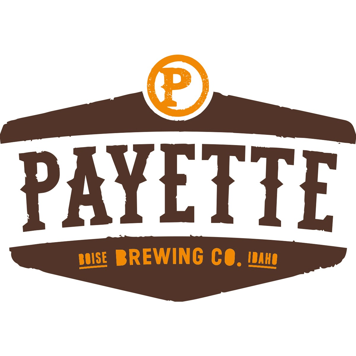 Payette Brewing