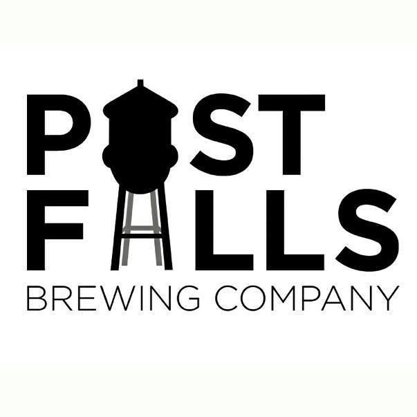 Post Falls Brewing