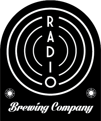 Radio Brewing