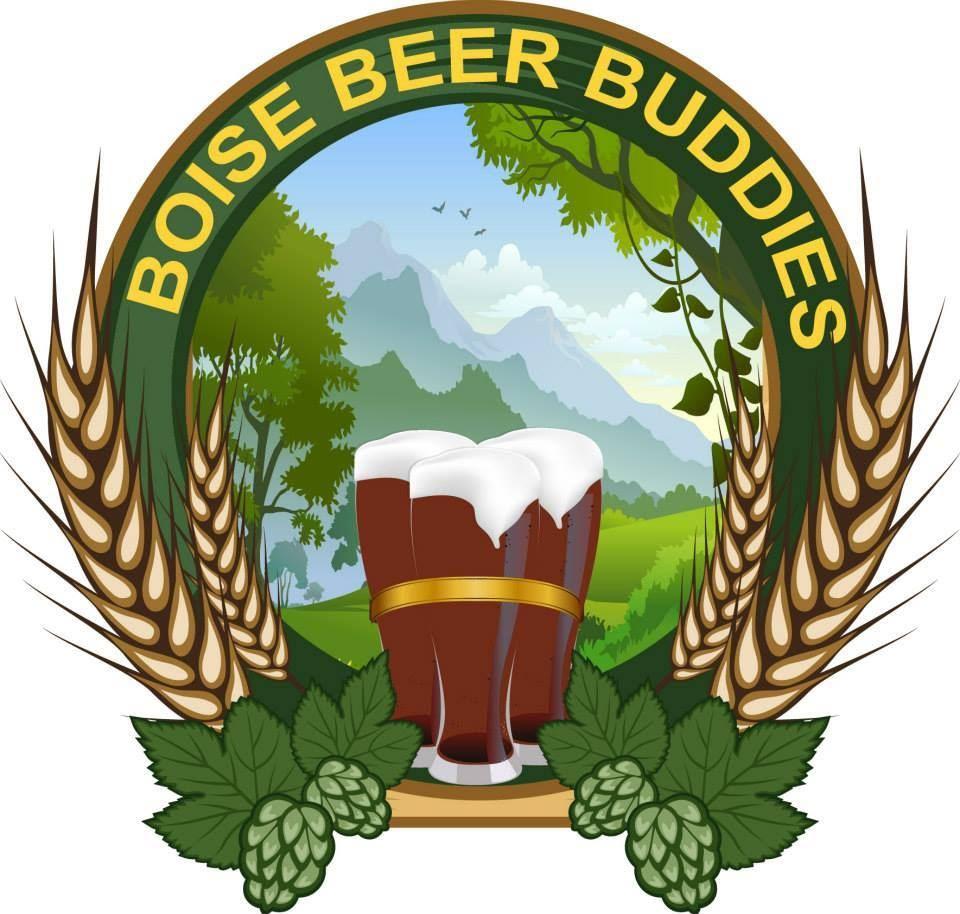 Boise Beer Buddies