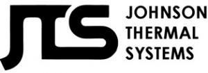Johnson Thermal Systems