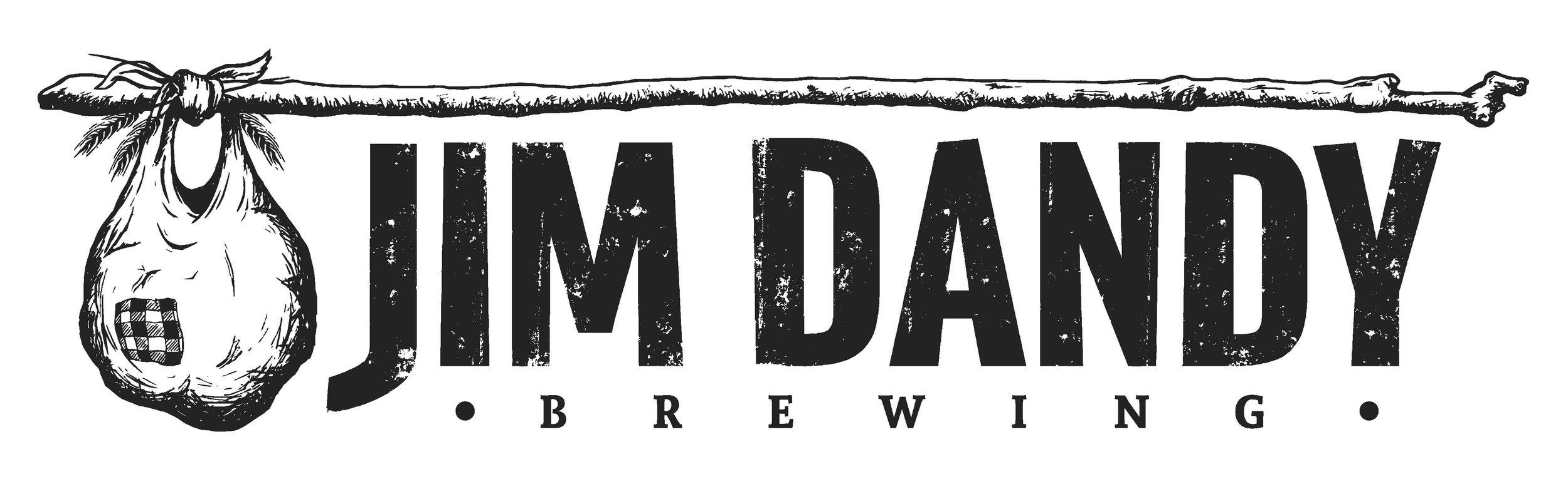 Jim Dandy Brewing