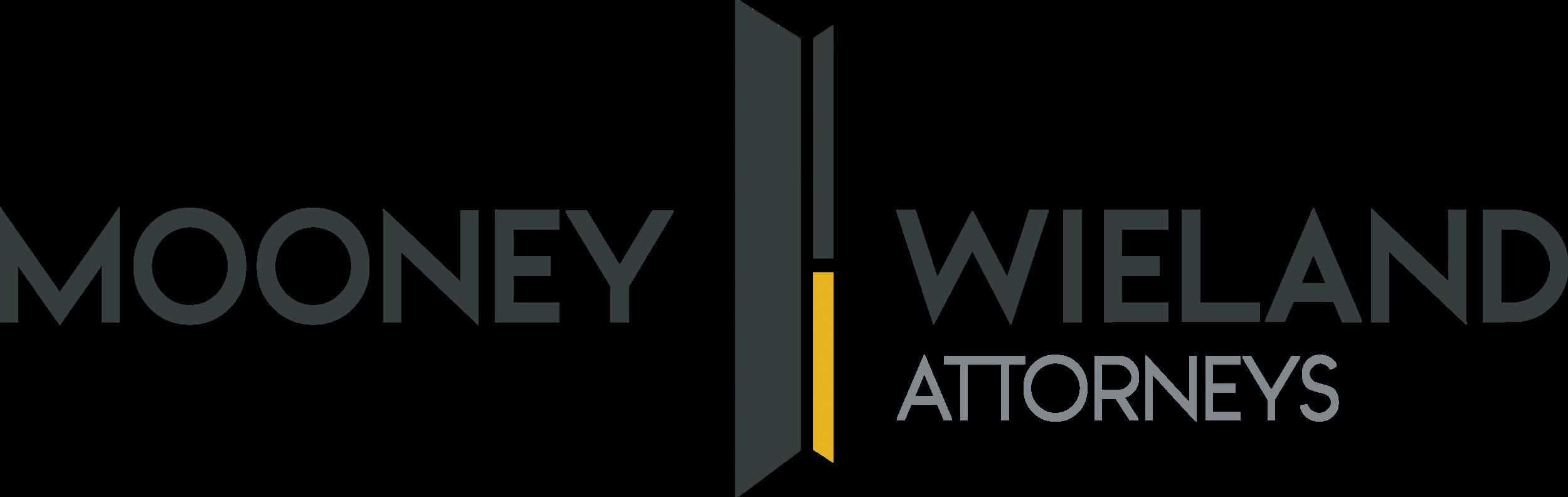 MW Logo 3.png