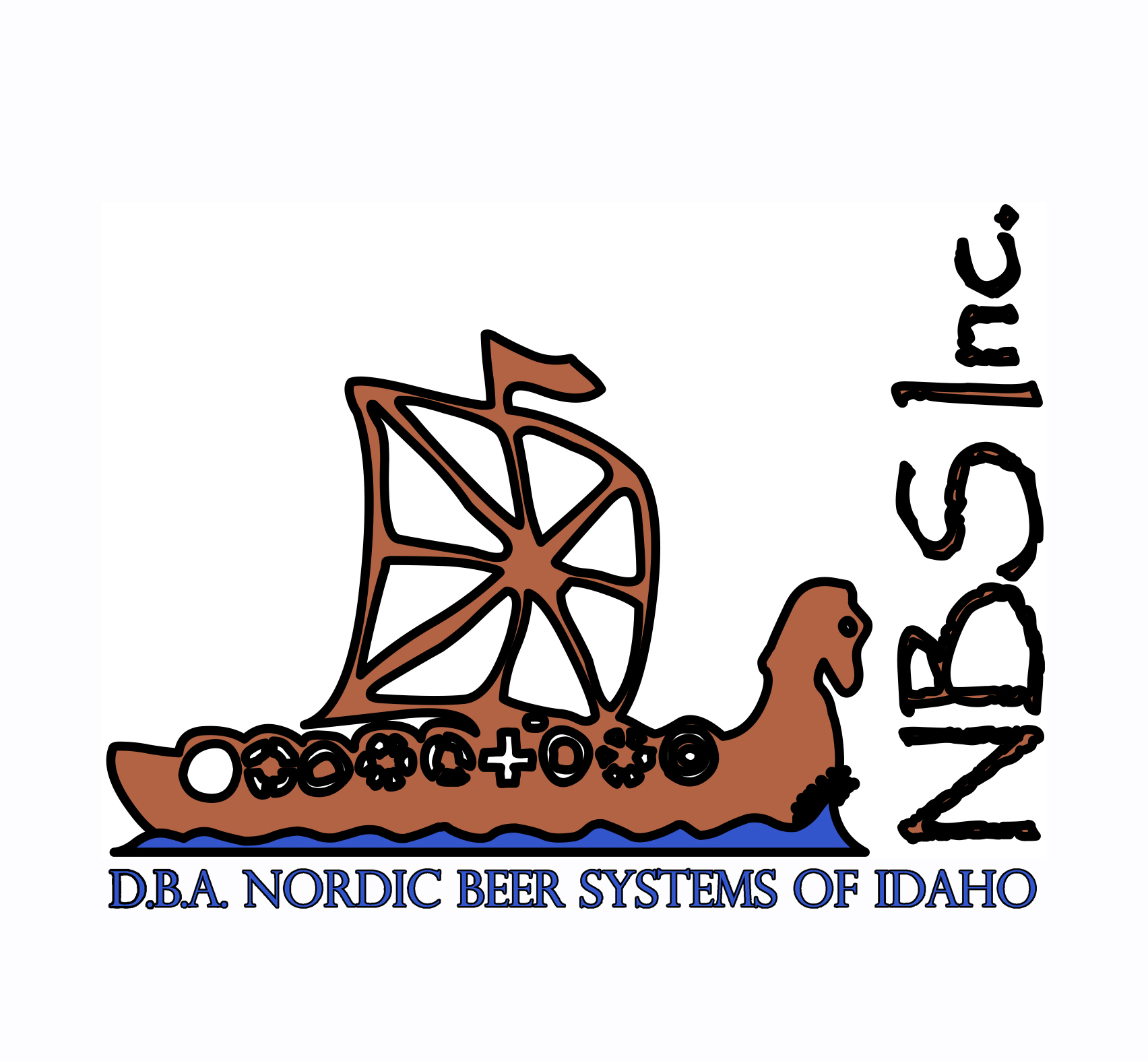 Nordic Beer Systems