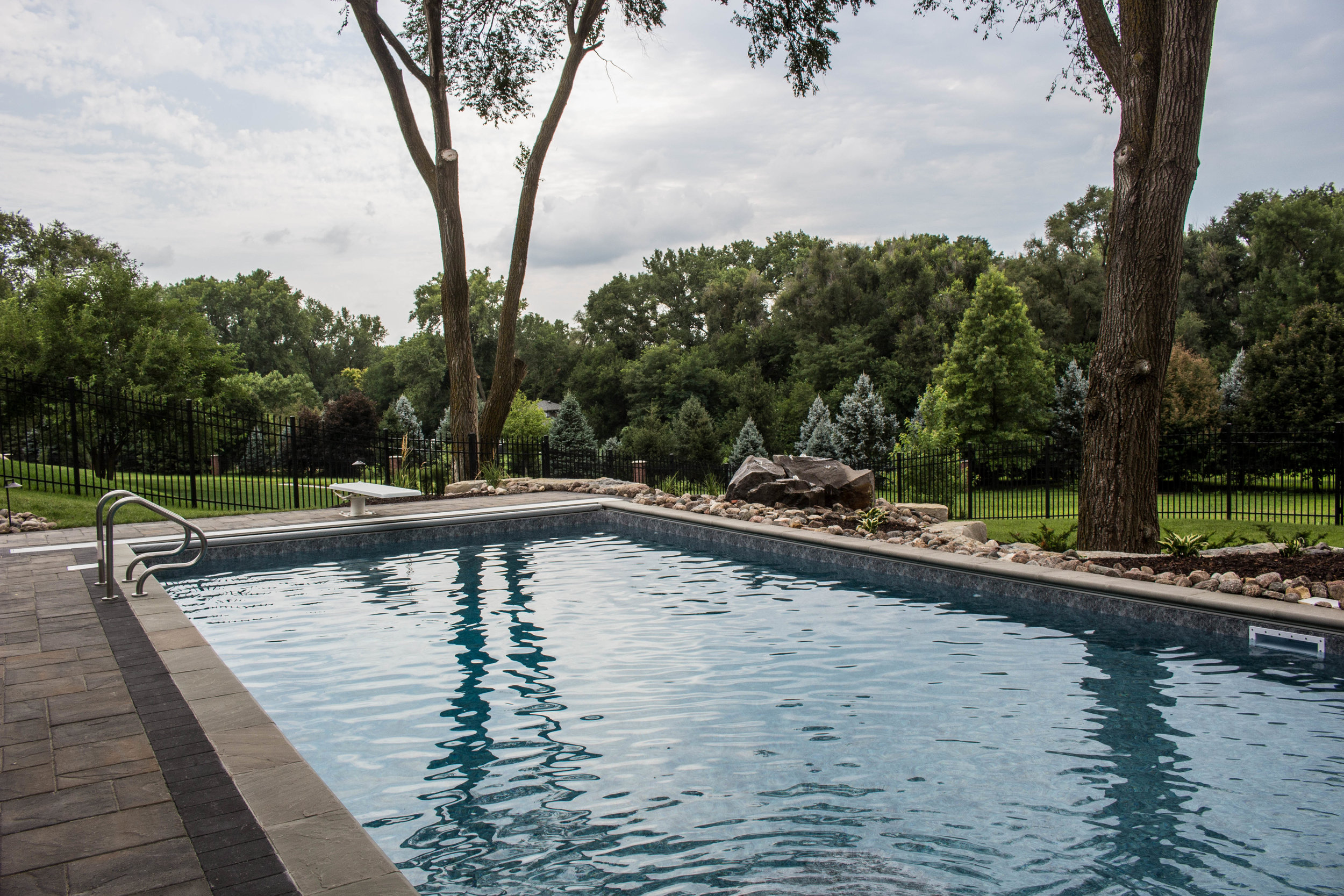 pool with trees in background.jpg