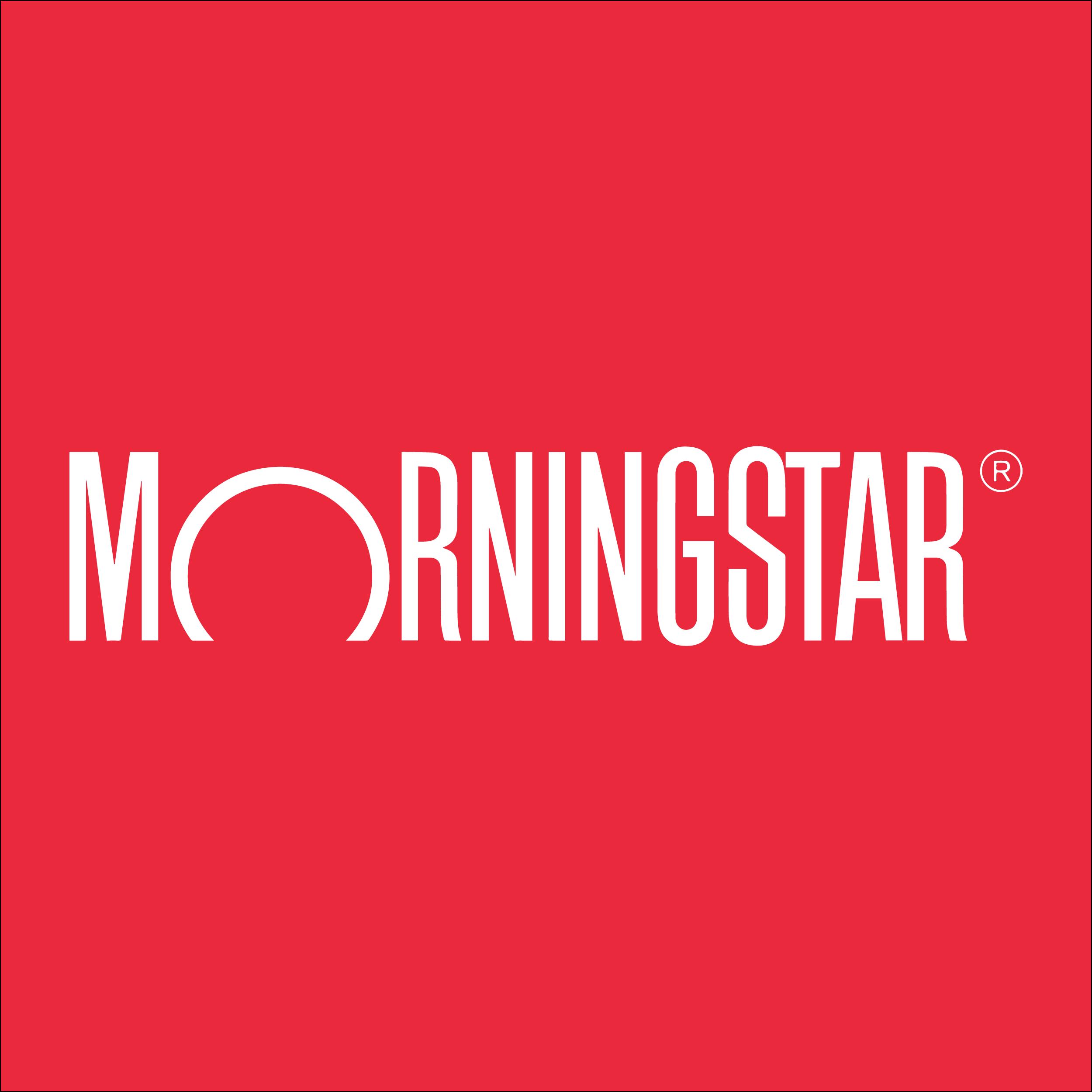 morningstar_square2-01.png