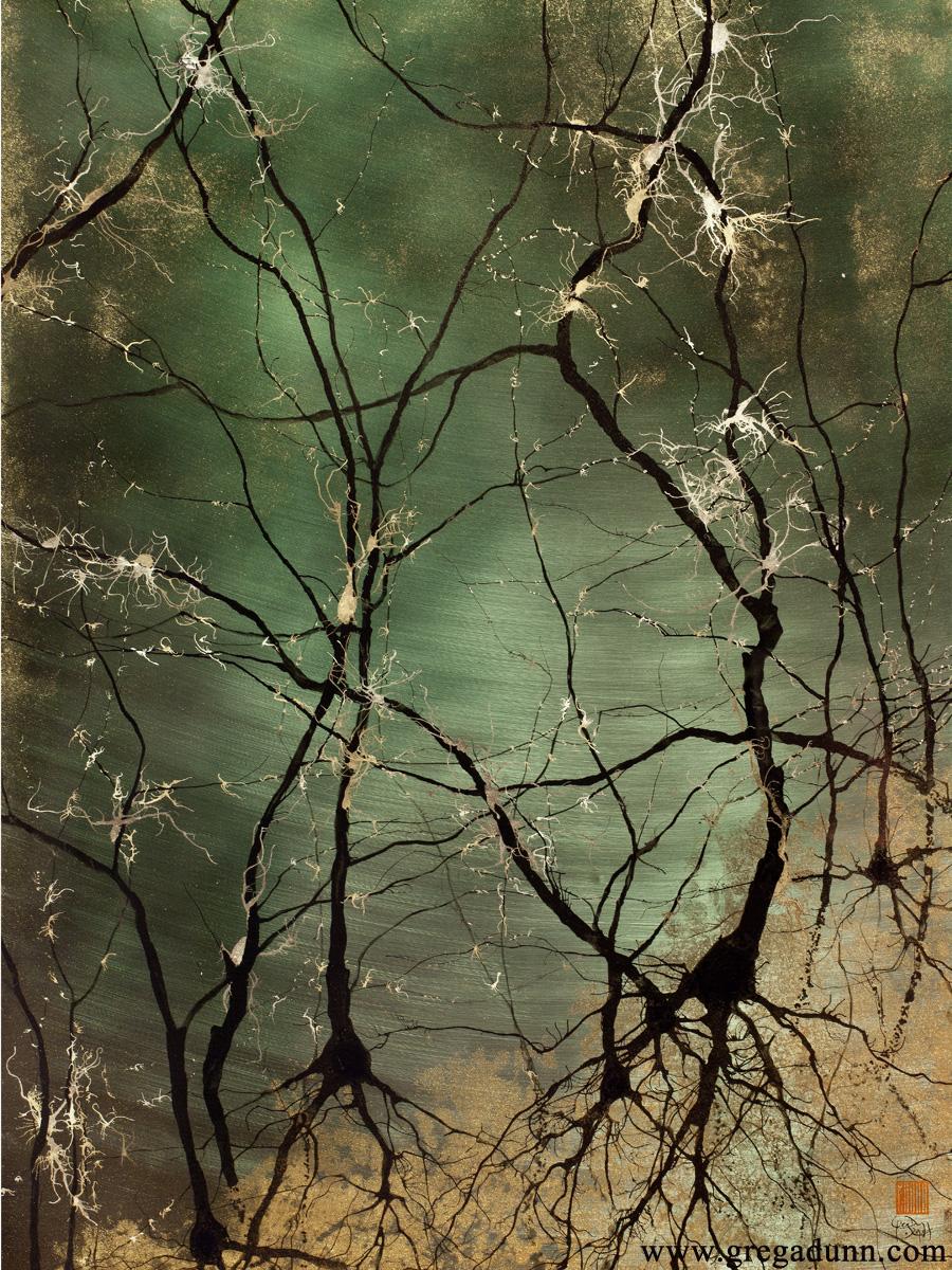 Neural-Migration.jpg