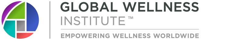 global-wellness-institute-logo.jpeg