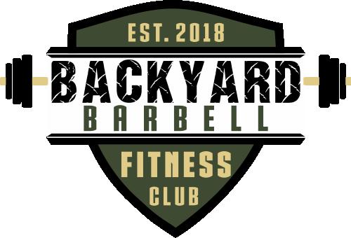 Backyard Barbell Logo.png