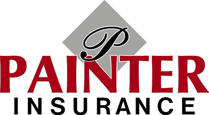 painter insurance.jpg
