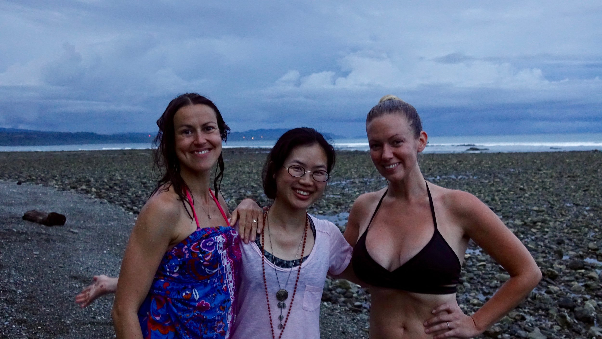 3 girls on beach.jpg