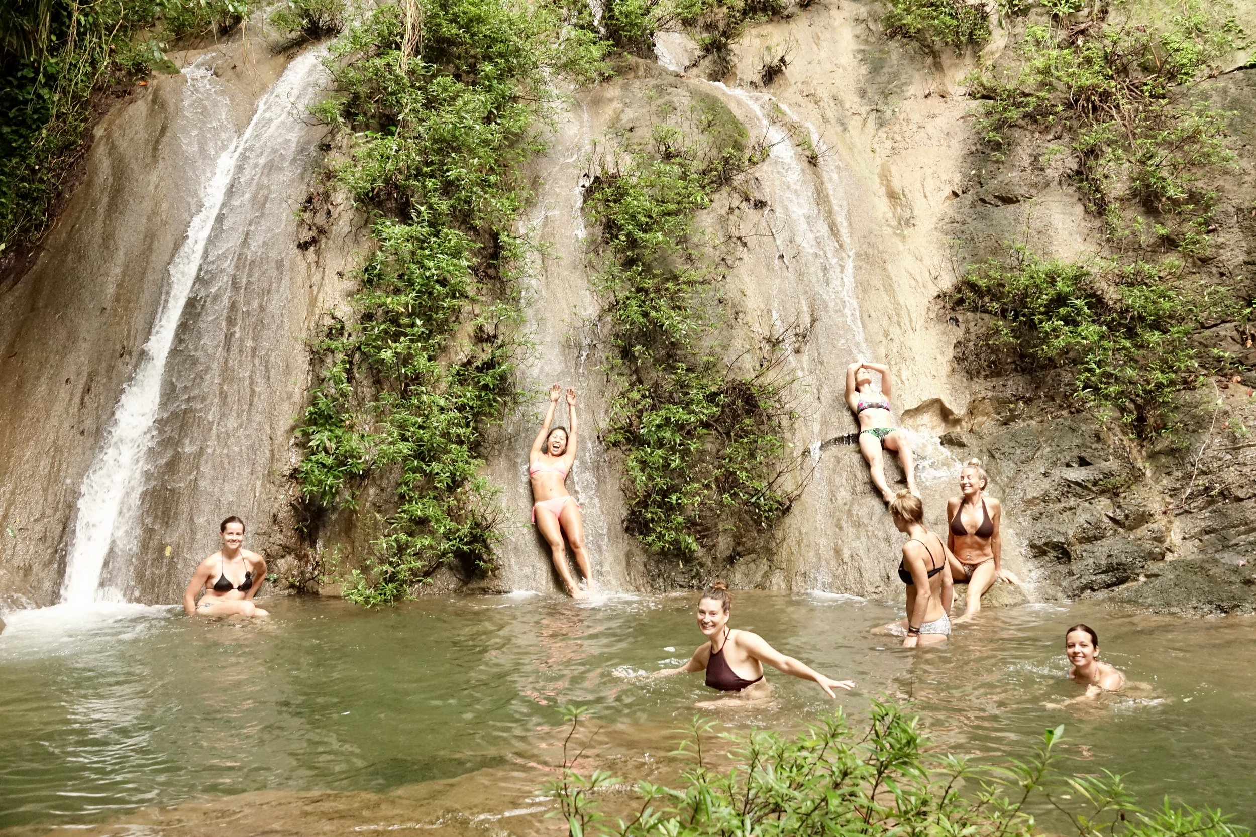 waterfall group.jpg