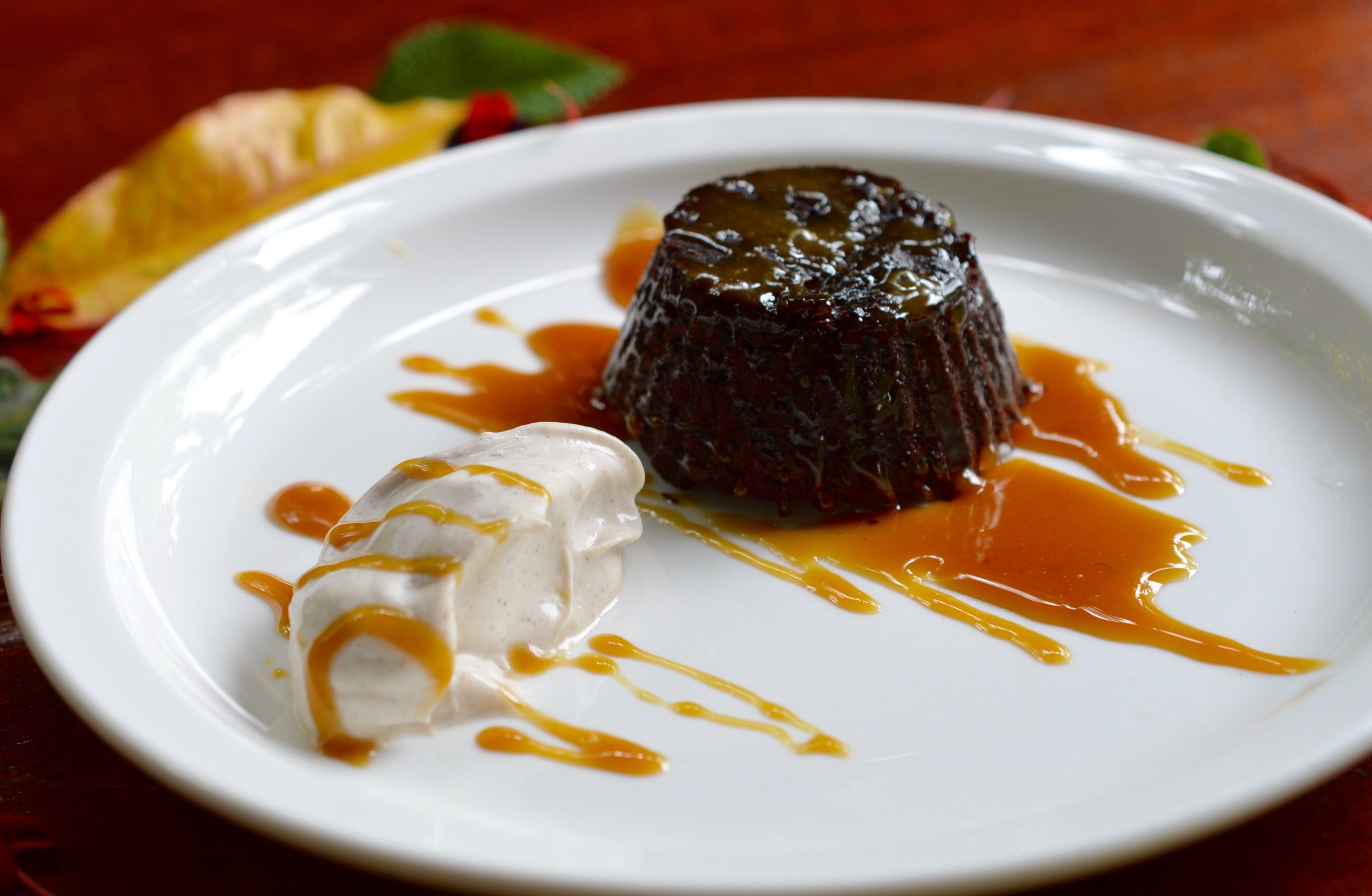 Dark Chocolate Molten Lava Cake.jpg