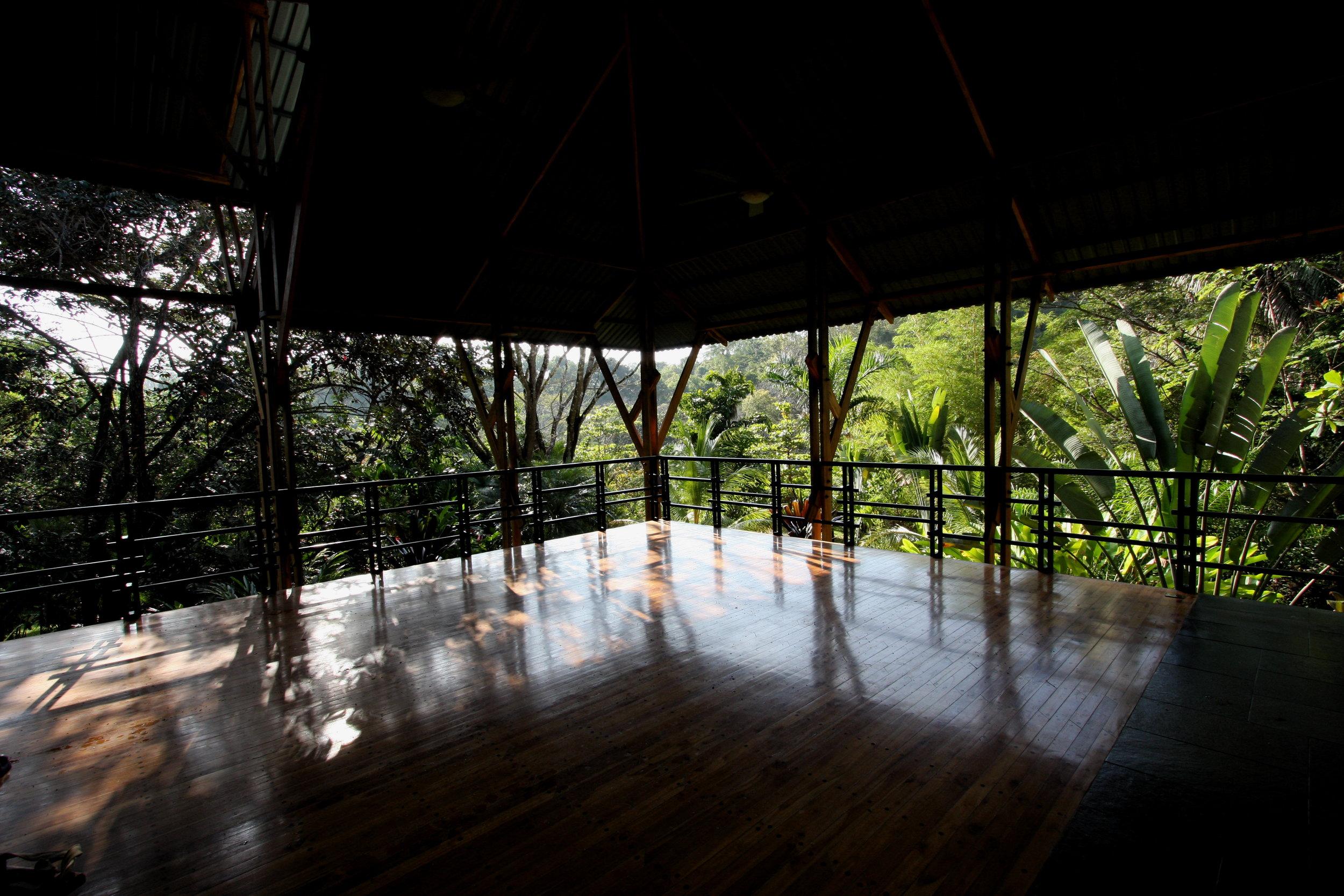 Pagoda_floor_no_mats.JPG