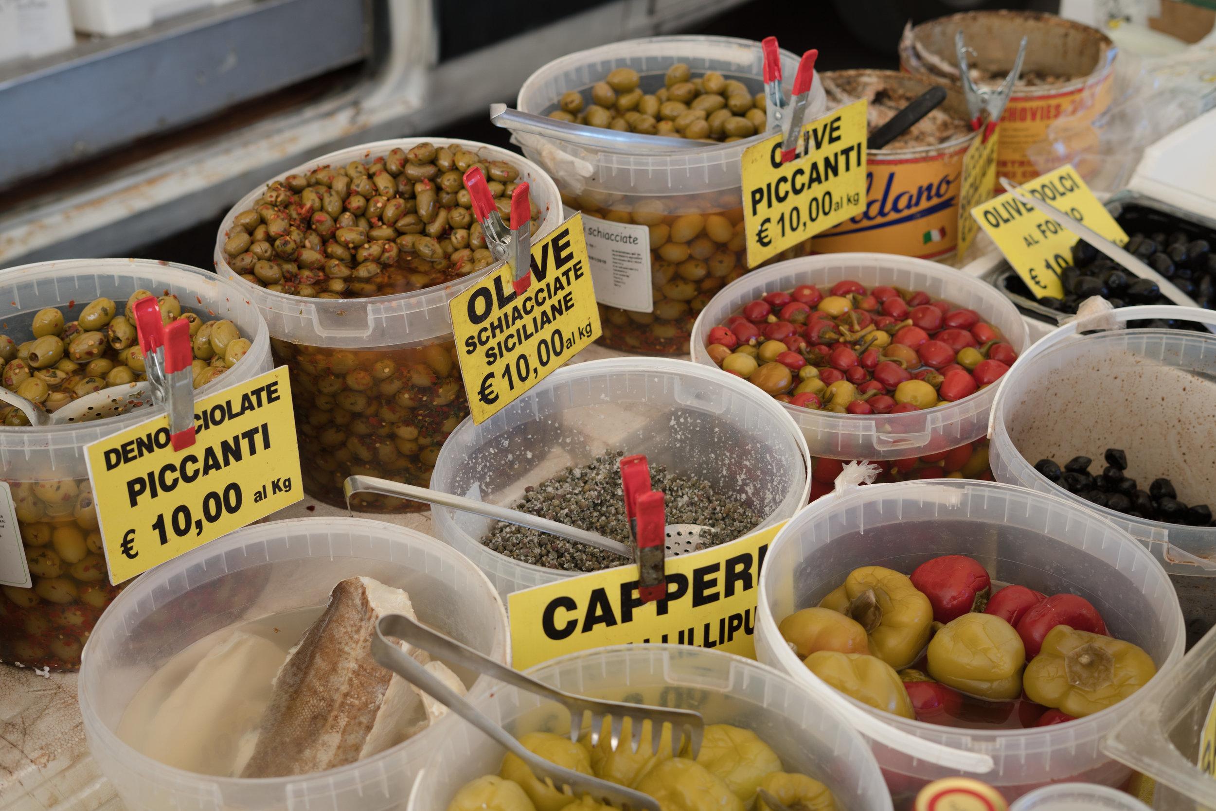 LakshmiRising-olivemarket.jpg