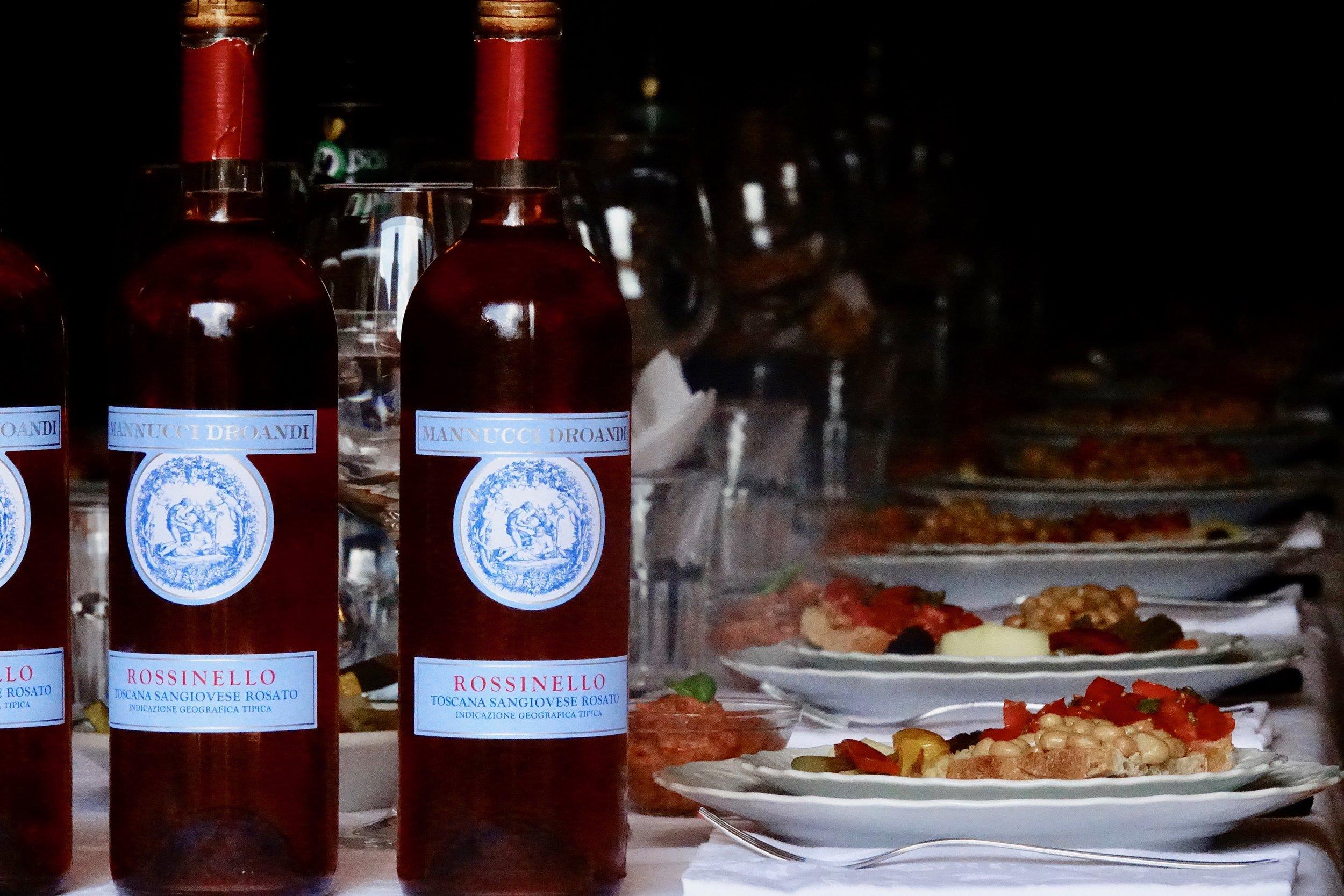 winelunch.jpg