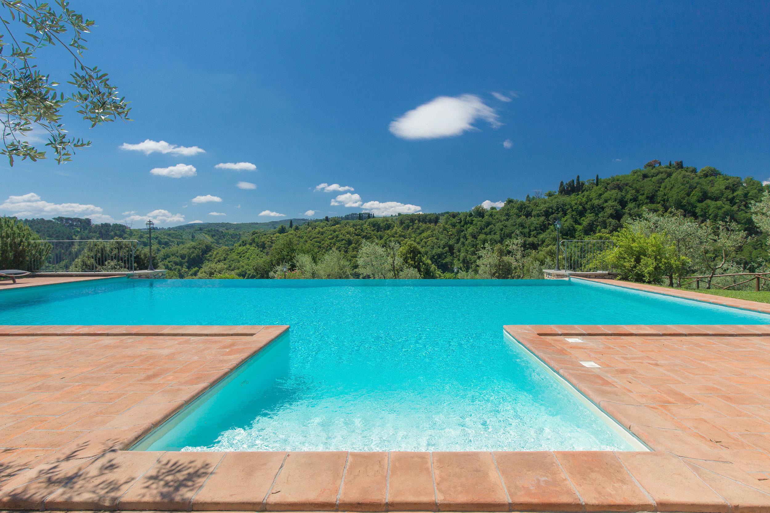 06_piscina.jpg