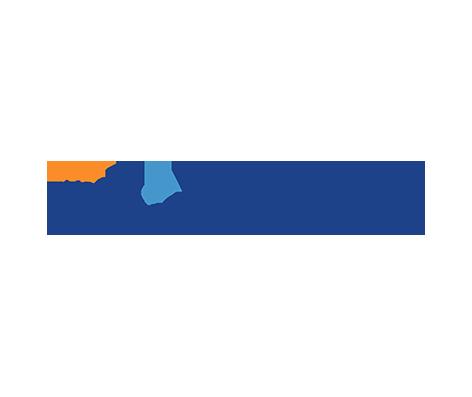 Logo_Harlem.png