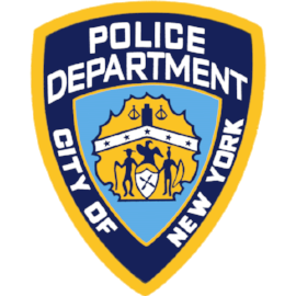 NYPD.png