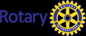 rotary-logo-66B5A45DDA-seeklogo.com.png