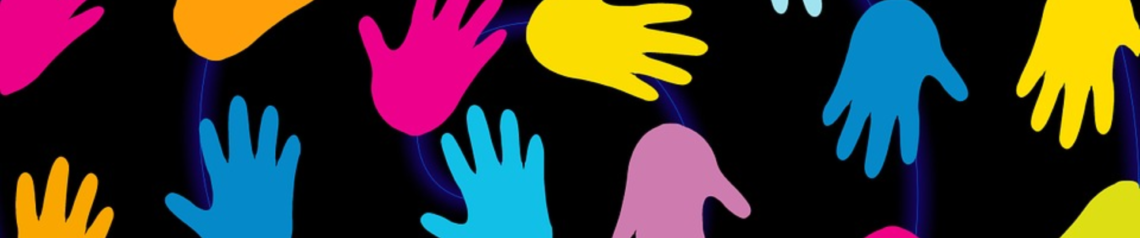 colourful-hands-banner-1140x407.png