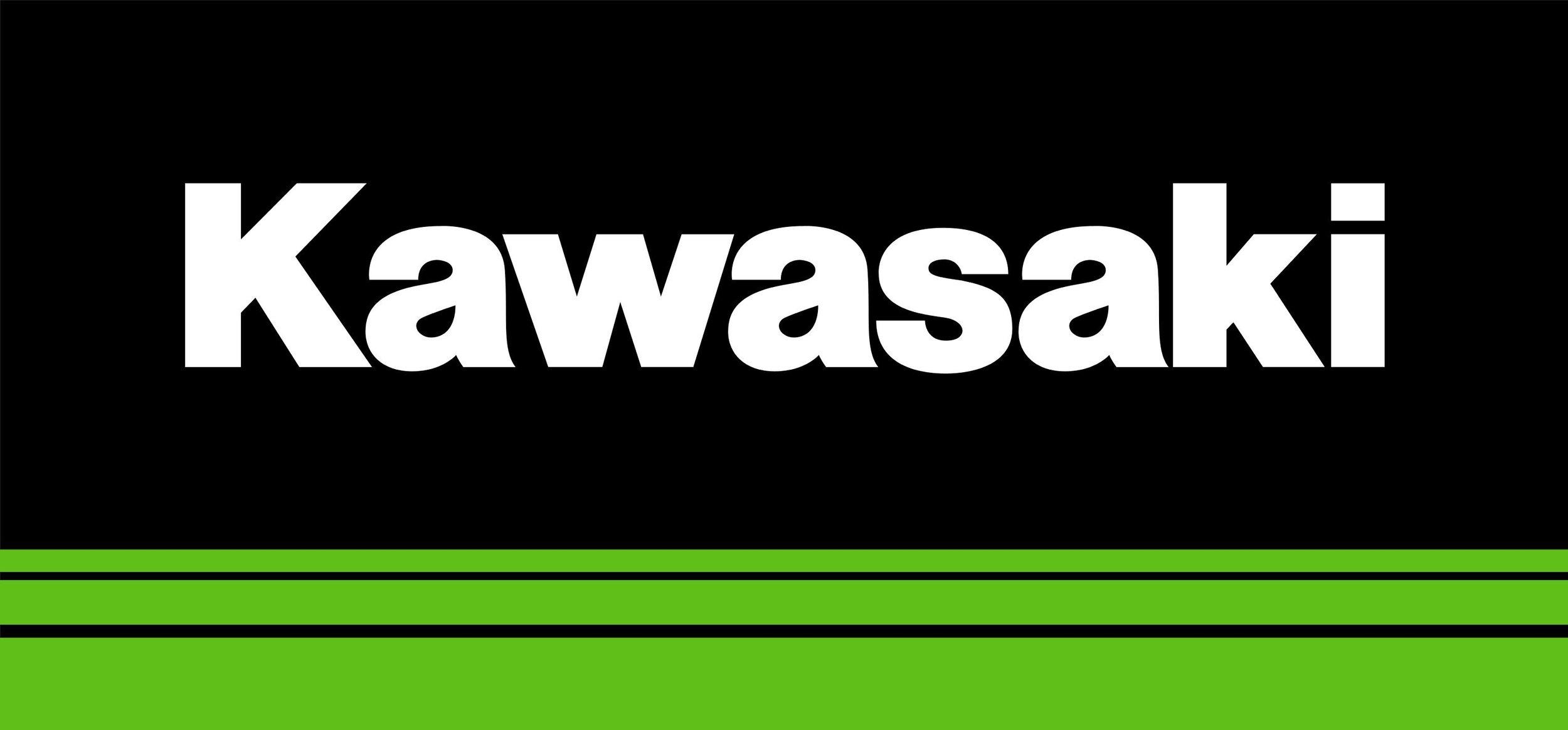 kawasaki_logo.jpg