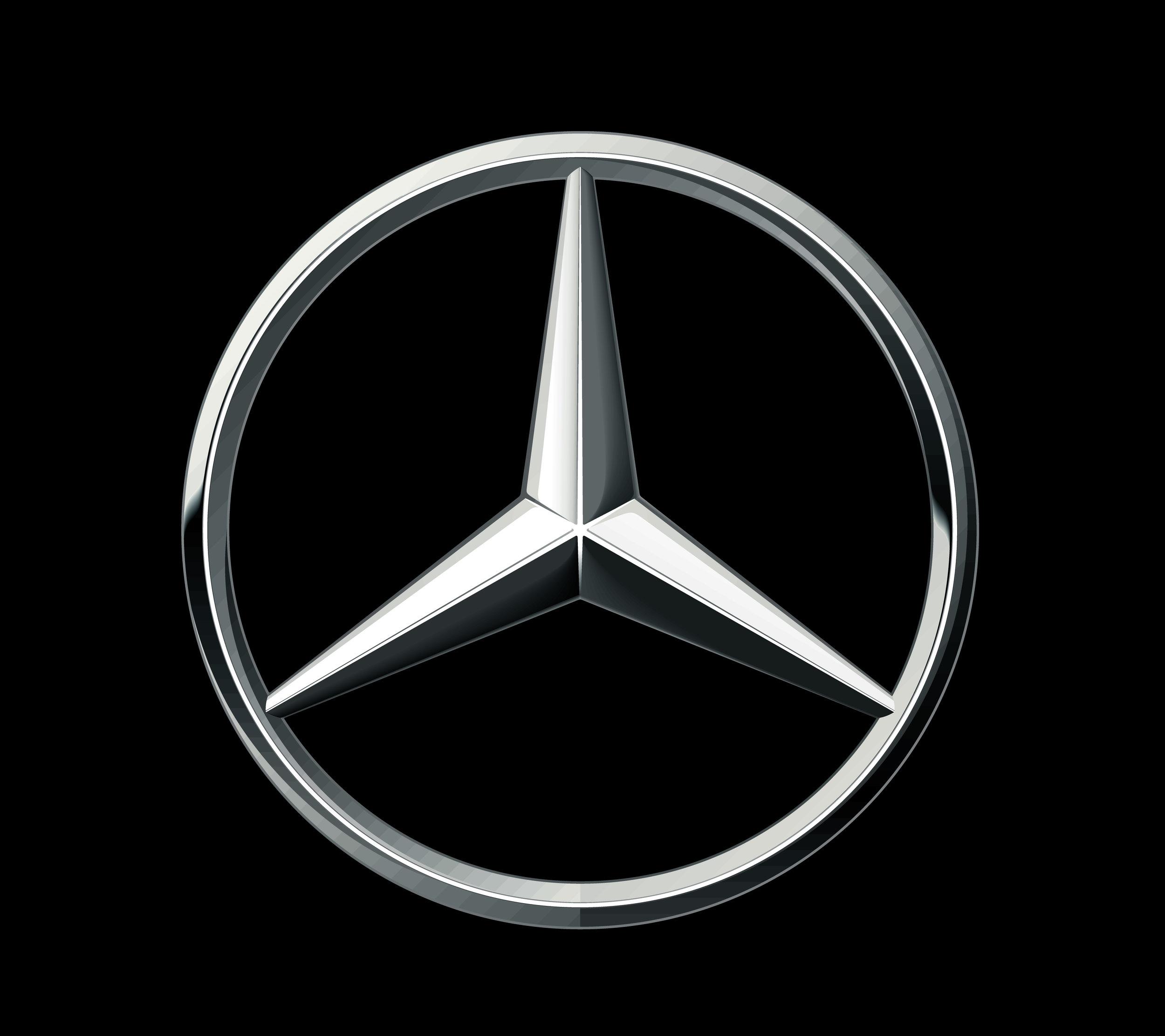 Mercedes-symbol.jpg