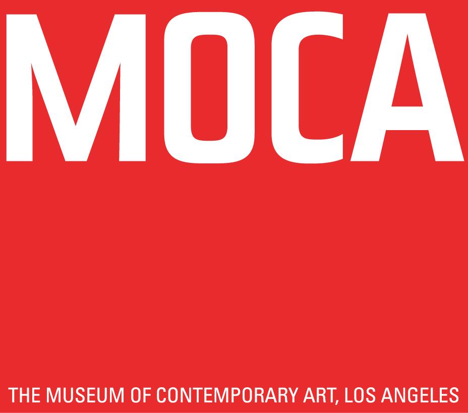 MOCA-logo-RedWhite.jpg
