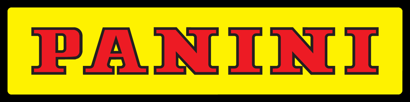 panini_america_logo (1).jpeg