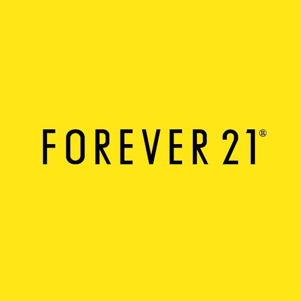 Forever-21-Logo.jpeg