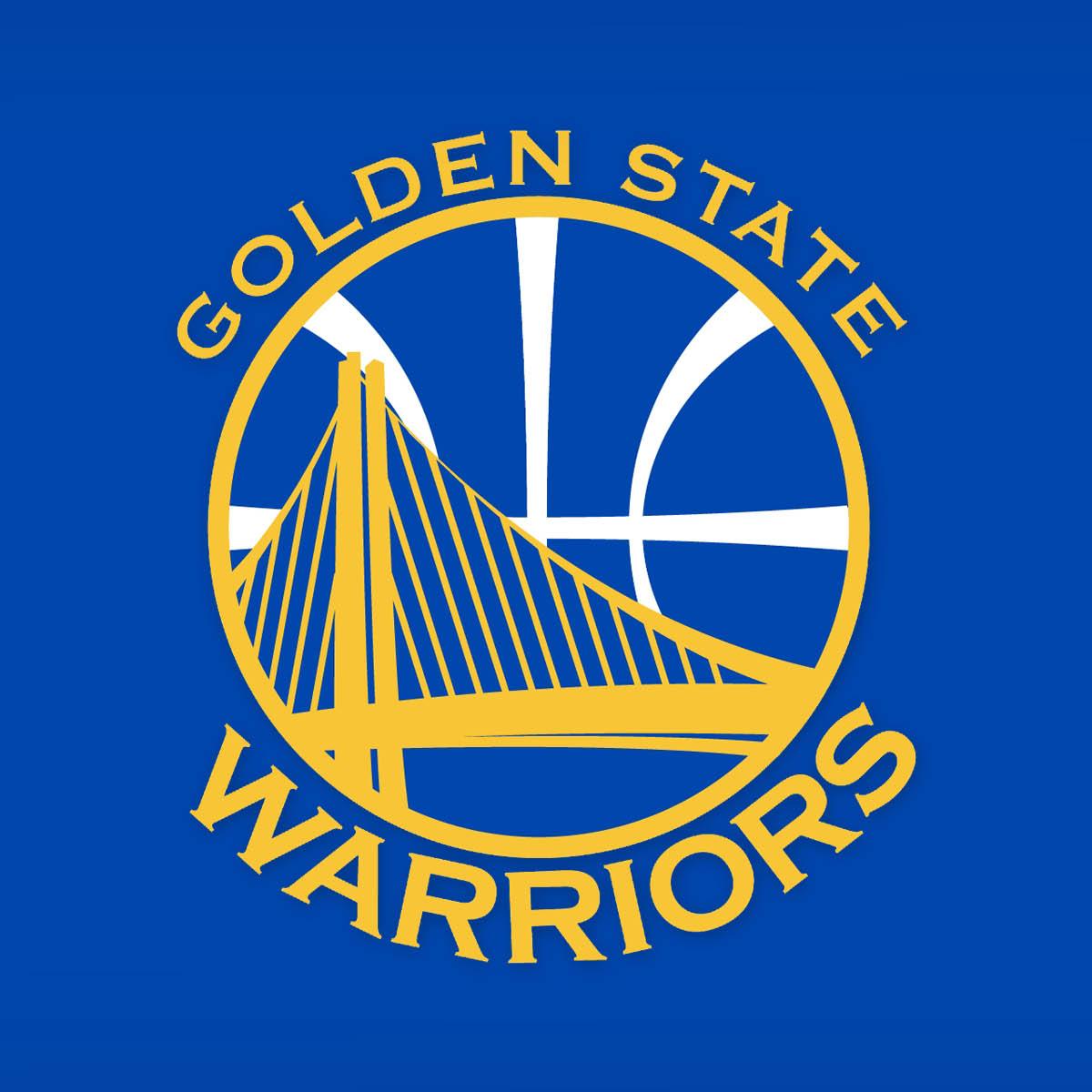 Golden-State-Warriors-Wallpaper2.png
