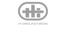 Hi-Ground.png