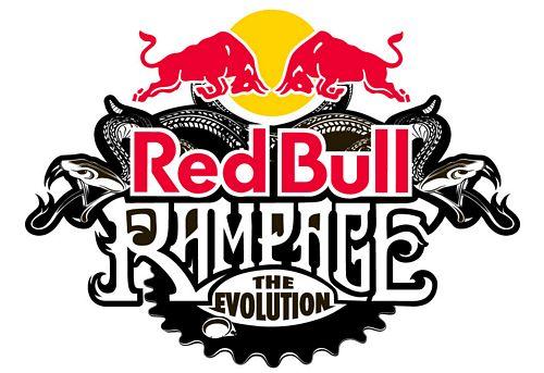 rampage-logo.jpeg