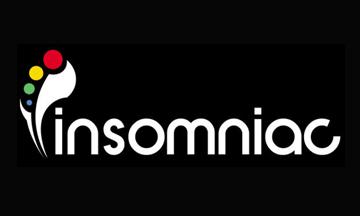 Insomniac resize.jpg