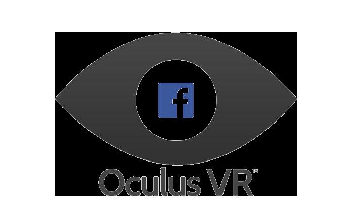 oculus-vr-facebook-110.png