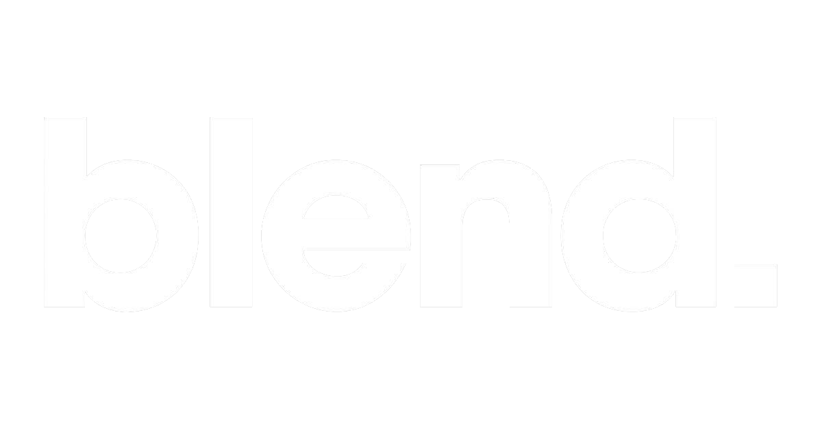 blend-logo-on-black-1200.png