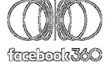 facebook-360-logo.png