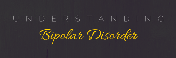 Understanding-bipolar-disorder.png