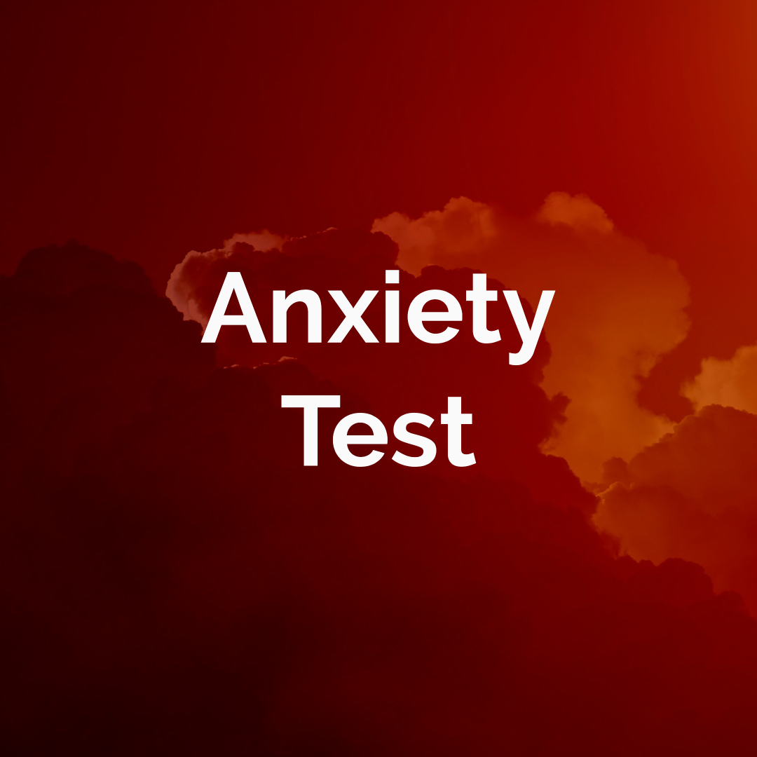 anxiety-free-test.jpg