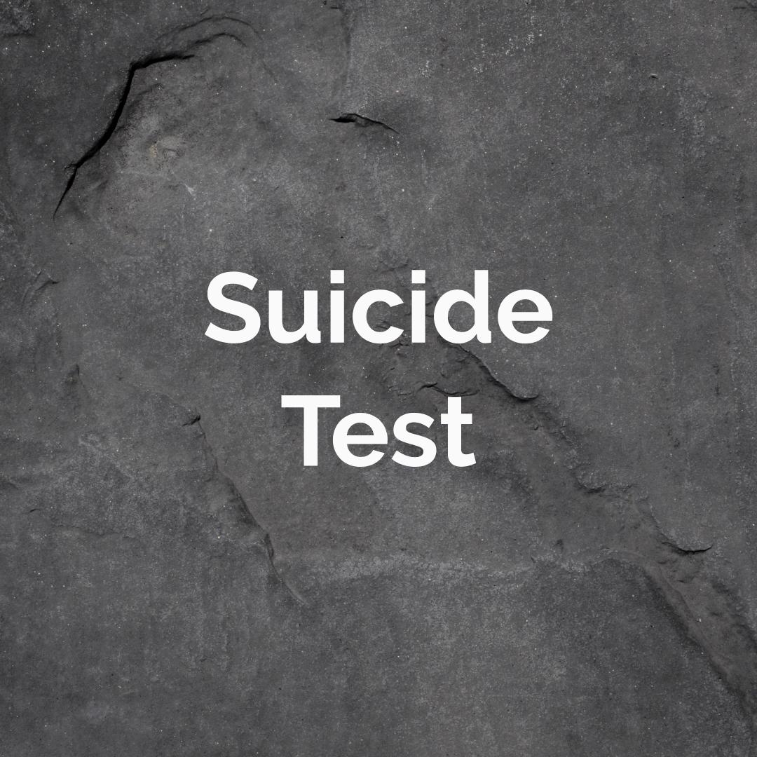 suicide-free-test.jpg