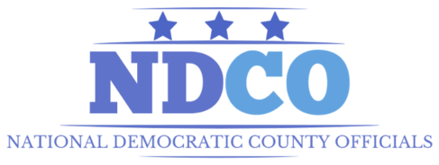 The National Democratic County Officials  is the official campaign arm of the Democratic Party dedicated to electing Democrats at the county level. NDCO provides training and campaign support to elect first time candidates and reelect incumbent Democrats. With the help of NDCO, Democrats are able to run successful campaigns for county office in states all over the country.  Learn more