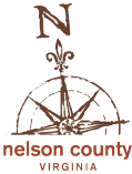 • Nelson County Government   • About Nelson County, Virginia   • Nelson County Heritage Center