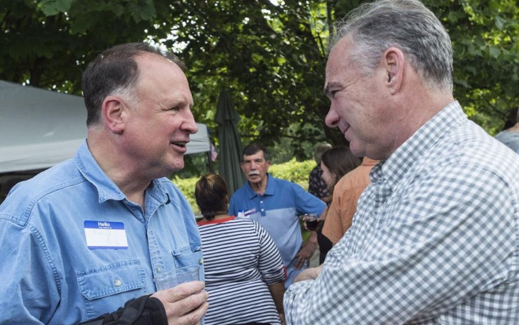 Hours_after_debate__Kaine_energizes_supporters_in_Nelson_County___Local_News___newsadvance_com-2.jpg