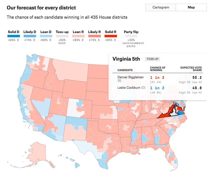 2018_House_Forecast___FiveThirtyEight.jpg