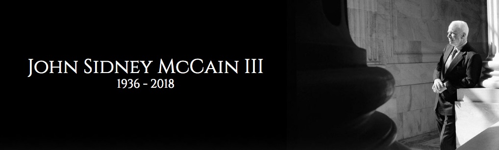 John_Sidney_McCain_III___JohnMcCain_com.jpg