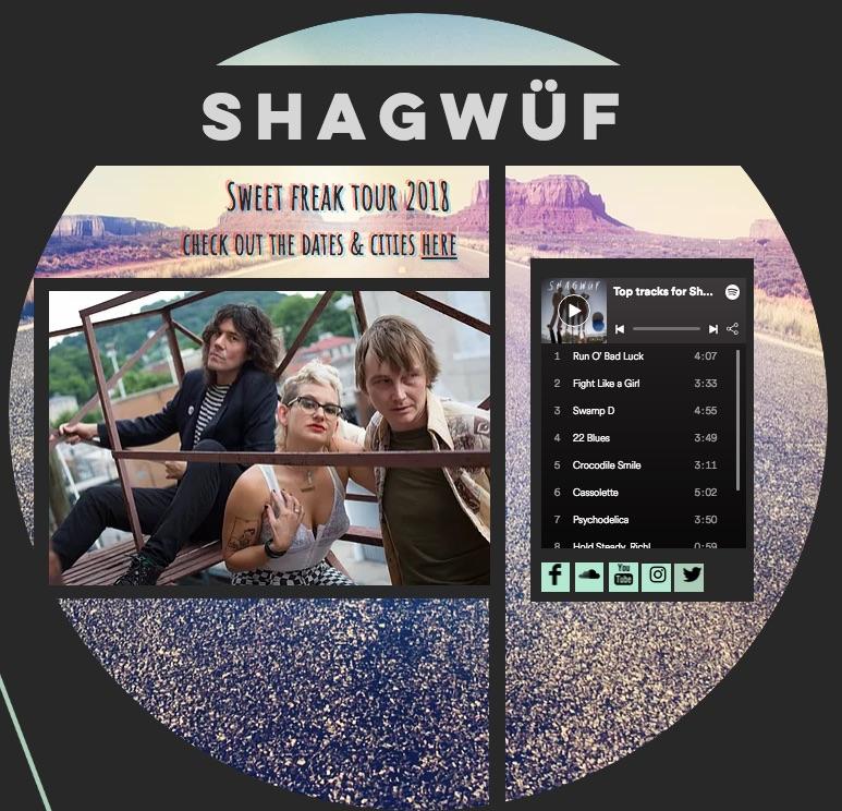 shagwuf-2.jpg